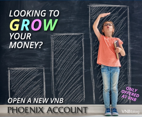 Virginia National Bank | VNB